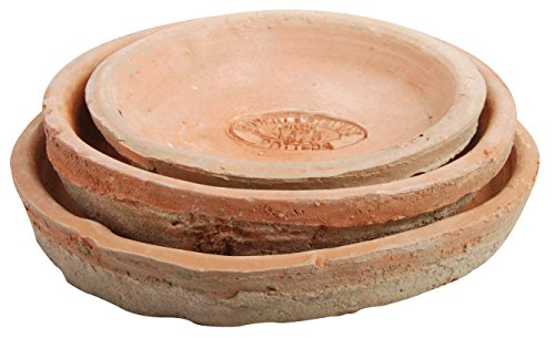 esschert-design-at02-aged-terracotta-round-saucers-for-at01-set-of-3