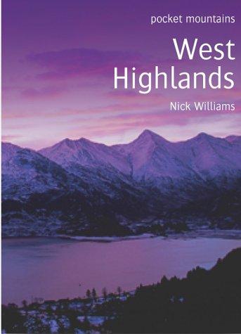 West Highlands (Pocket Mountains)