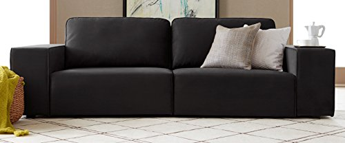 Buy looking sofas