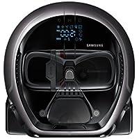 Samsung POWERbot Star Wars Edition Robotic Mop