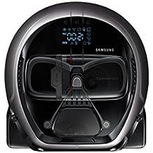 Samsung POWERbot Star Wars Limited Edition – Darth Vader