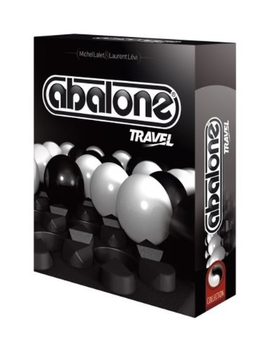 Abalone travel: Amazon.es: Libros en idiomas extranjeros