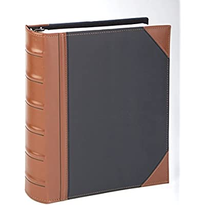 executive-binder-english-leather