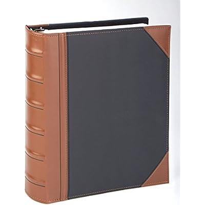 executive-binder-english-leather