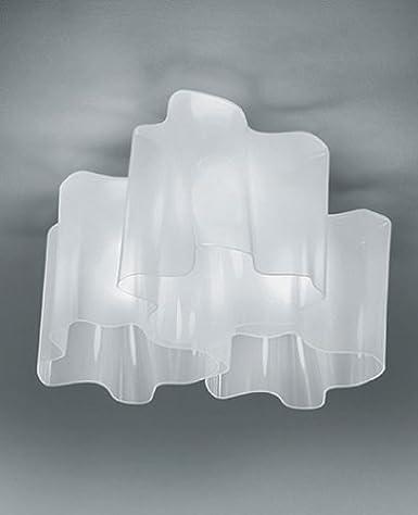 Amazon.com: Logico triple nested ceiling light - 110 - 125V ...