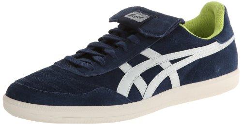 huge selection of 3fa8b e7b49 Onitsuka Tiger Hulse Fashion Sneaker - Buy Online in UAE ...