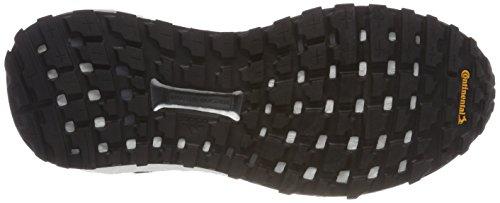 De 000 Supernova carbon Chaussures Naranj Sur Negbas Course Adidas Pour Hommes Sentier M Gris 6aqtCOw