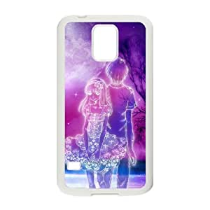 love Classic Personalized Phone Case for SamSung Galaxy S5 I9600,custom cover case ygtg603680
