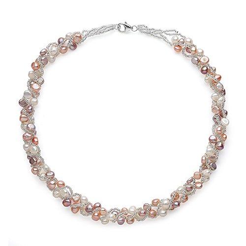 Sugoi Pearls Multi Coloured...