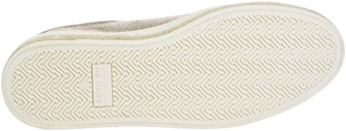 Basses iRun Sneaker Femme Baskets Malibu Name No FqSnWOR8w
