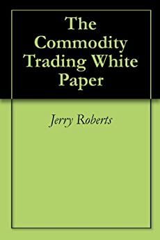Paper trade futures options