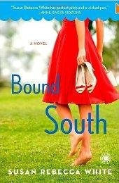 Download Bound South - A Novel pdf