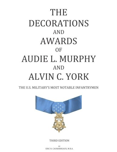 alvin york book - 7