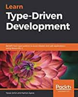 Learn Type-Driven Development Front Cover