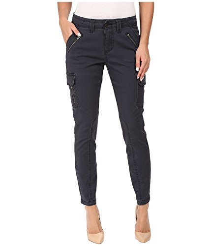 Jag Jeans Womens Angie Skinny