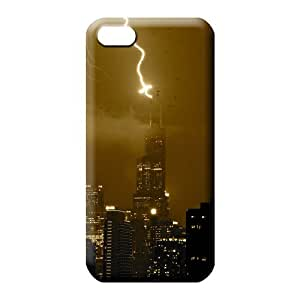 iphone 5c Classic shell Fashion Cases Covers For phone phone covers Lightning Flash light shock