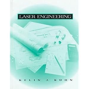 Laser Engineering