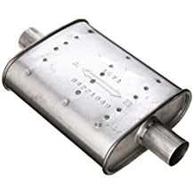 AP Exhaust 709004 Muffler