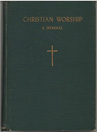 Hymns hymnals   Free Site For Downloading Books