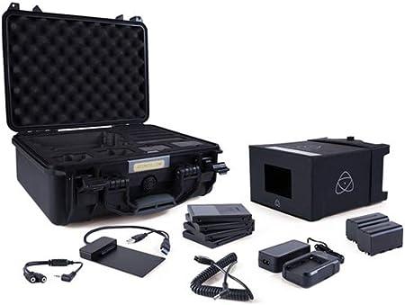Atomos ATOMACCKT1 product image 8