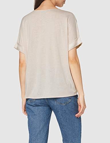 Bluzka Cinque dla kobiet: Odzież