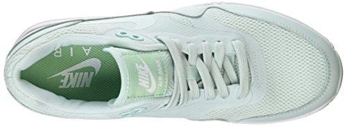Scarpe Donna Sportive fiberglass 1 Ultra white Air Nike Max W Essentials fiberglass Verde Bq0TwdOx