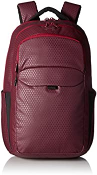 Under Armour Women's UA On Balance Backpack