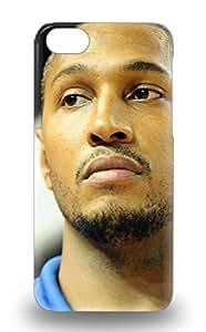 Defender 3D PC Case With Nice Appearance NBA San Antonio Spurs Boris Diaw #33 For Iphone 5c ( Custom Picture iPhone 6, iPhone 6 PLUS, iPhone 5, iPhone 5S, iPhone 5C, iPhone 4, iPhone 4S,Galaxy S6,Galaxy S5,Galaxy S4,Galaxy S3,Note 3,iPad Mini-Mini 2,iPad Air )