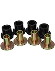 Energy Suspension 8.10106G Rack And Pinion Bushing Set
