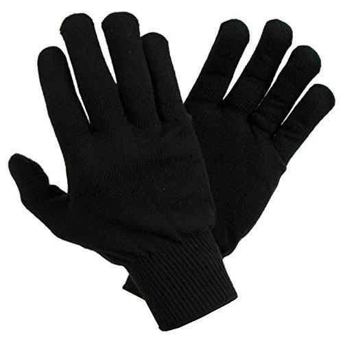 Polypro Glove Liner Medium (Polypro Glove Liner)