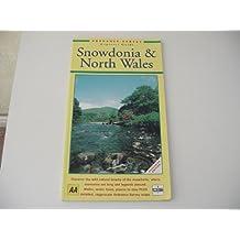 Aa Snowdonia