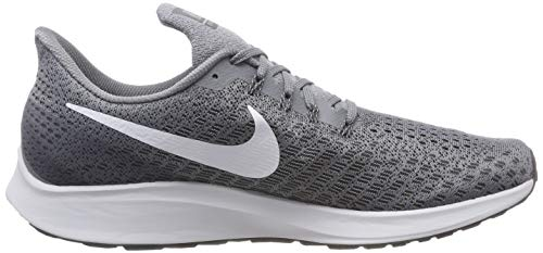 Multicolore Running Uomo Anthracite Cool 005 35 NIKE Pure Zoom Air Grey Pegasus Platinum Scarpe cq0X0YW