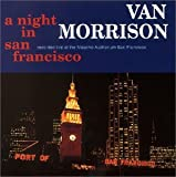 A Night in San Francisco-Live