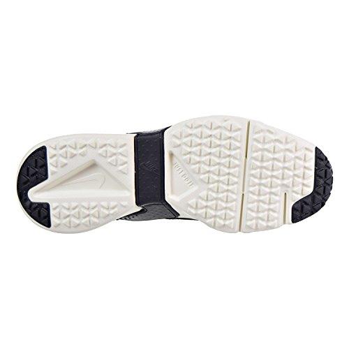 6531d1021ff ... Nike Huarache Drift (GS)
