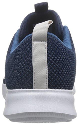 Maruni Homme Chaussures Bleu Fitness Griuno de Azubas CF Swift Racer adidas Tpa4B