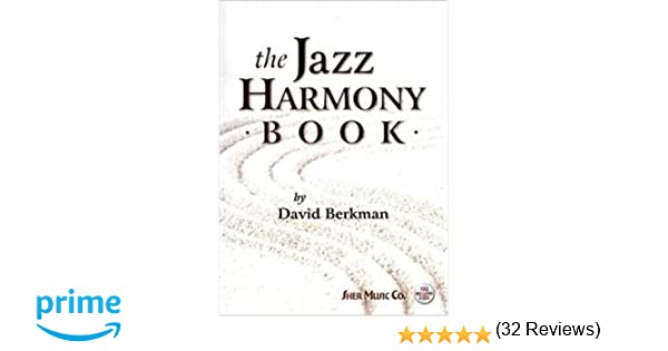 Barry Harris Harmonic Method For Guitar Pdf Download