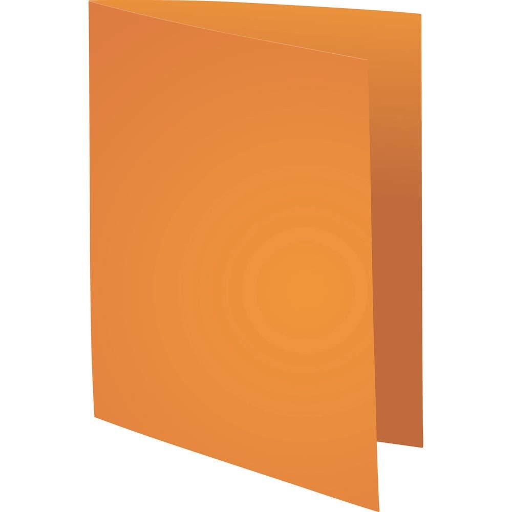 Imanes Cuadrados Juego de 25 imanes Escribir Gris, 5 x 5 cm limpiar y reutilizar