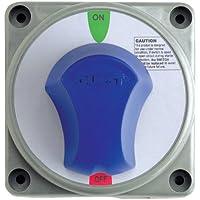 GUEST 2303A / Guest 2303A Diesel Power Battery Heavy-Duty Switch