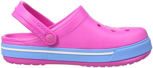 Large Product Image of Crocs Kids' Crocband II.5 Clog