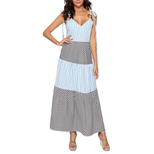 ac5c6748806b0e Best Womens Tennis Pants - Buying Guide | GistGear
