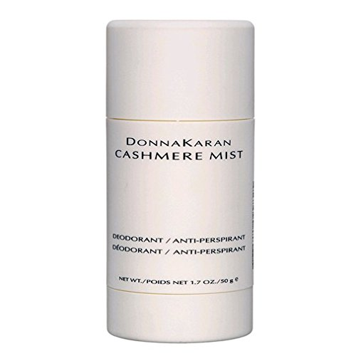 donna-karan-cashmere-mist-anti-perspirant-deodorant-stick-for-women17-ounce