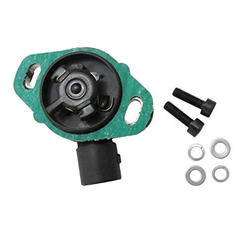 High Performance Throttle Position Sensor Fits for Honda Civic Accord CR-V Odyssey Acura Integra #911-753