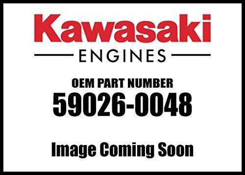 Kawasaki Engine Coil Pulsing 59026-0048 New OEM