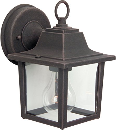 Lake House Outdoor Lighting in US - 4