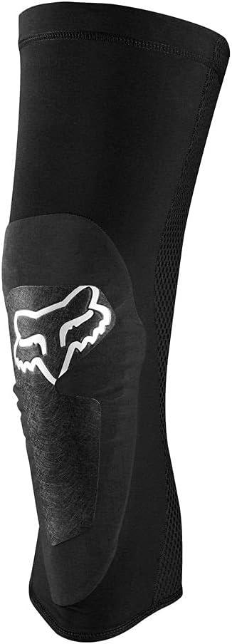 Fox Racing Enduro D30 Knee Guard, Mountain Bike Knee Guards, MTB Protective Gear