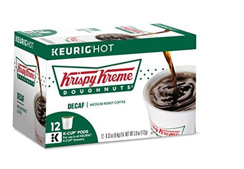 krispy-kreme-house-decaf-keurig-k-cups-72-count