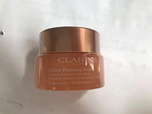1.7 Ounce Lifting Cream - 2