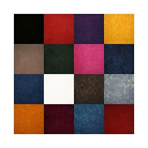 Sarong, Solid Color - Brown - Free Sarong Tie!