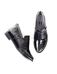 FELICIFIC Zapato para Mujer Alejandra Charol