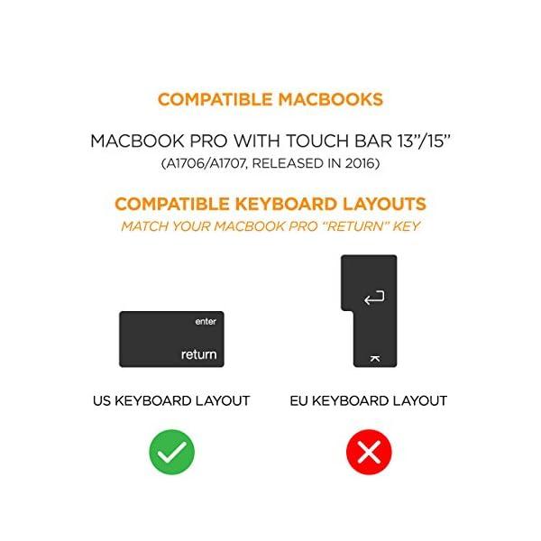 apple macbook pro 2018 - macbook pro 13 inch